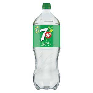 7up Bottles-(GB)-12x1.5L