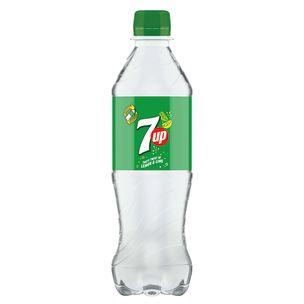 7up Bottles-(GB)-24x500ml