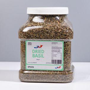 JJ Basil-1x700g