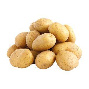 Baking Potatoes (Approx 40)-1x15kg