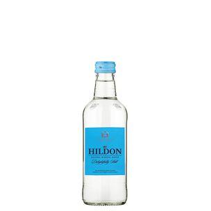 Hildon Still Water (Glass Bottle)-24x330ml