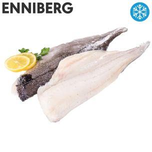 MSC Enniberg Skin-on PBI Cod Fillets (32oz+) 3x6.81kg