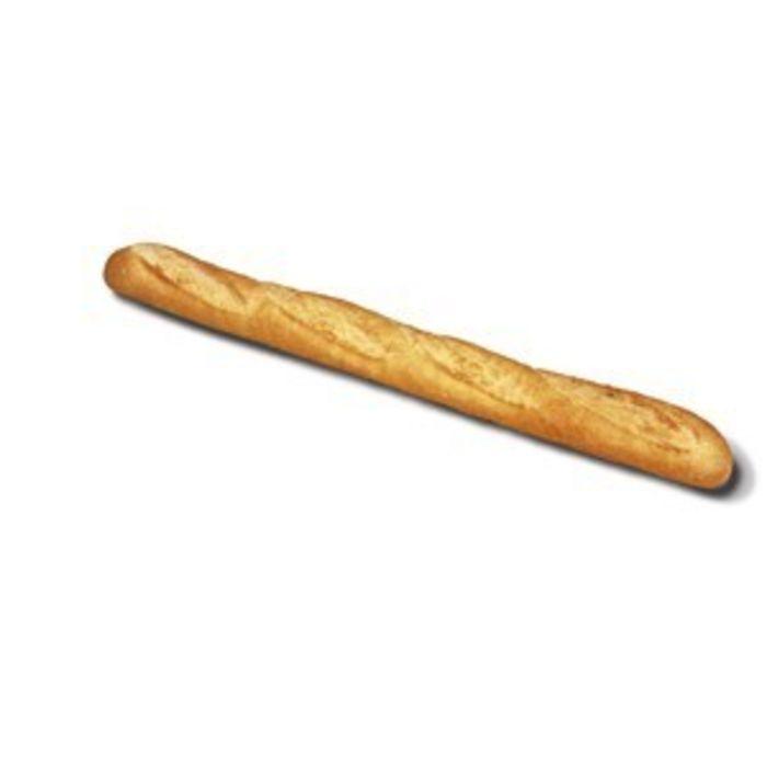 Baguette-(58cm)-40x220g