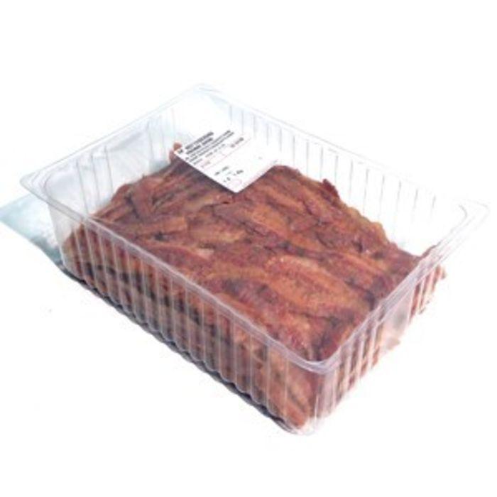 Dew Valley Foods Premium Bacon-1x1kg