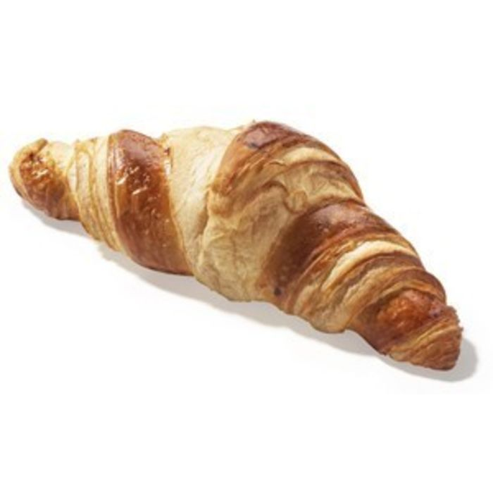 Croissant au Beurre-(Butter)-70x60g