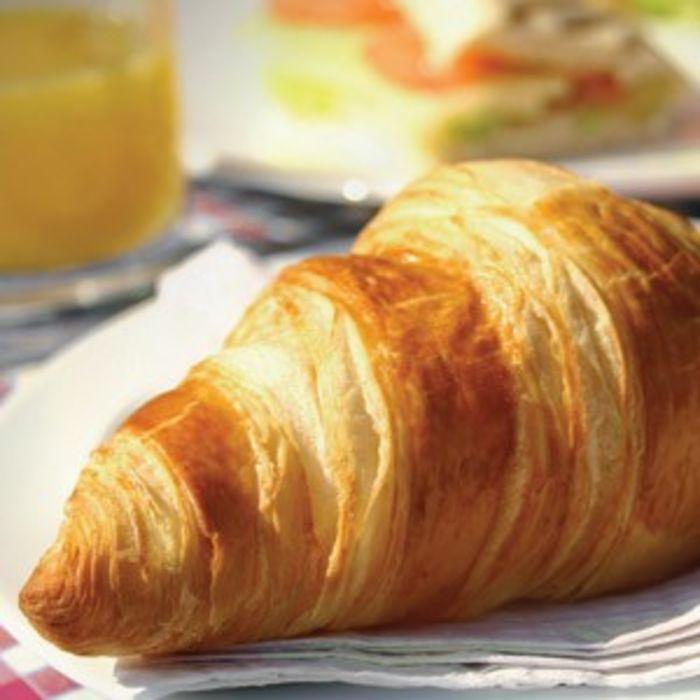Delta Croissant au Beurre(Butter)-70x60g
