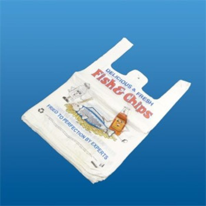 Fish & Chips Vest Carrier-1x2000