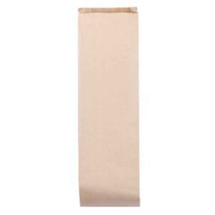 Hot & Crispy Panini Bags (4x6x14)-1x500