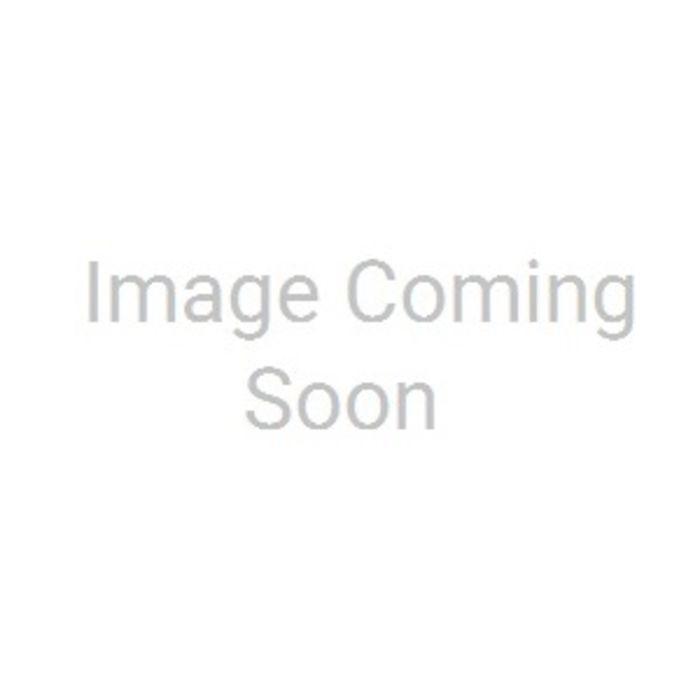 JJ Cooked Crispy Streaky Bacon-1x500g