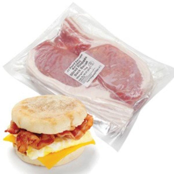 JJ Rindless Back Bacon-1x1kg