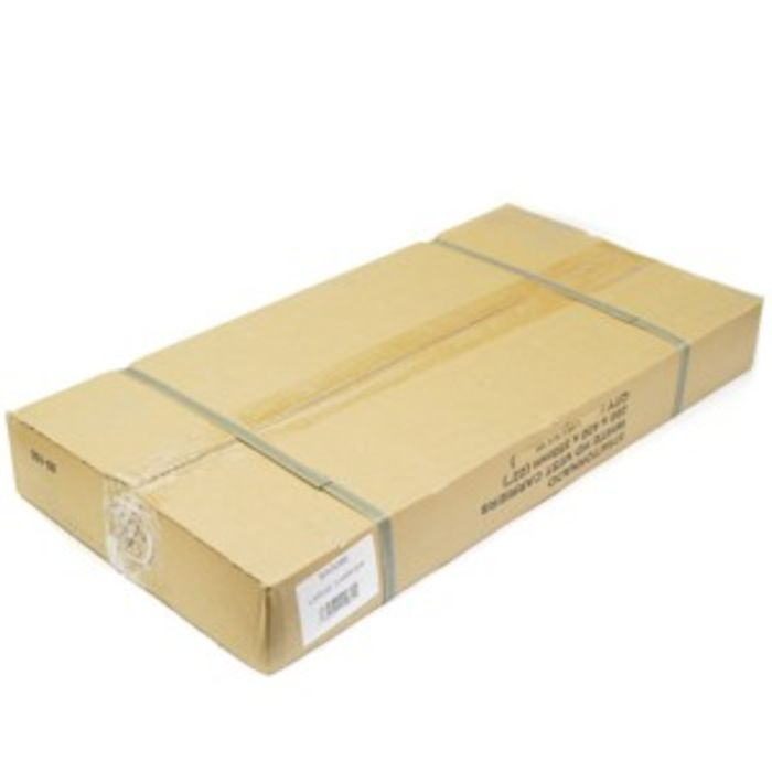 Large White Carrier High Tensile Bags-1x2000