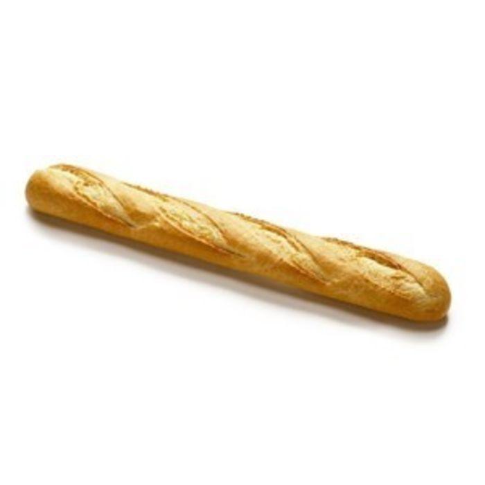 Parisien-(French Stick 58cm)-22x440g