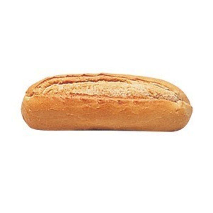 Petit Pain Sandwich-(17 cm)-90x85g