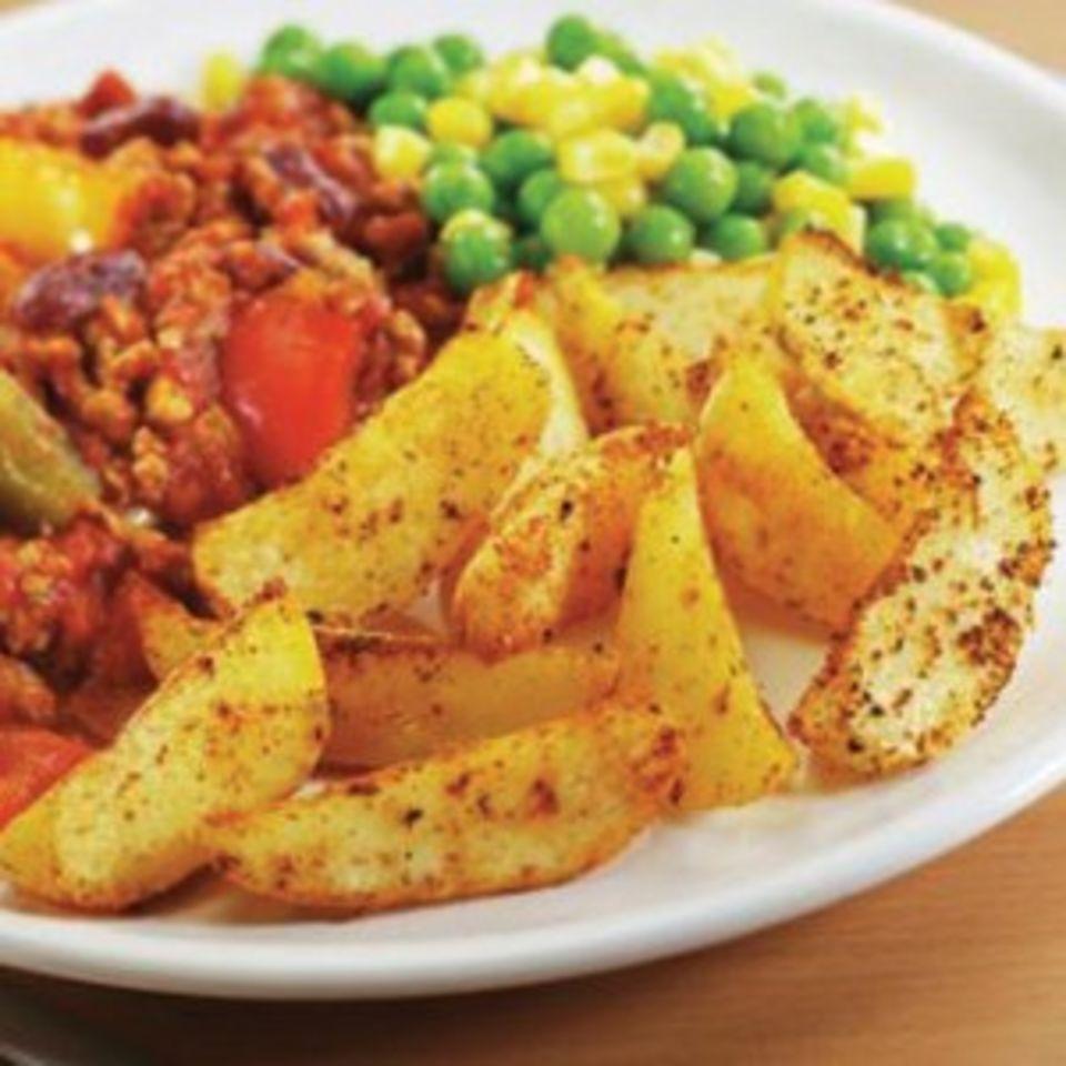 mccain - Leeds Branch - JJ Food Service UK Online | Wholesale | Cash