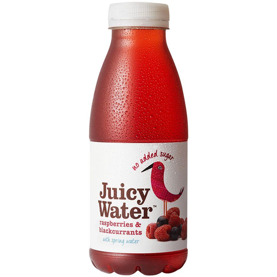 juicy-water - Enfield Branch - JJ Food Service UK Online   Wholesale