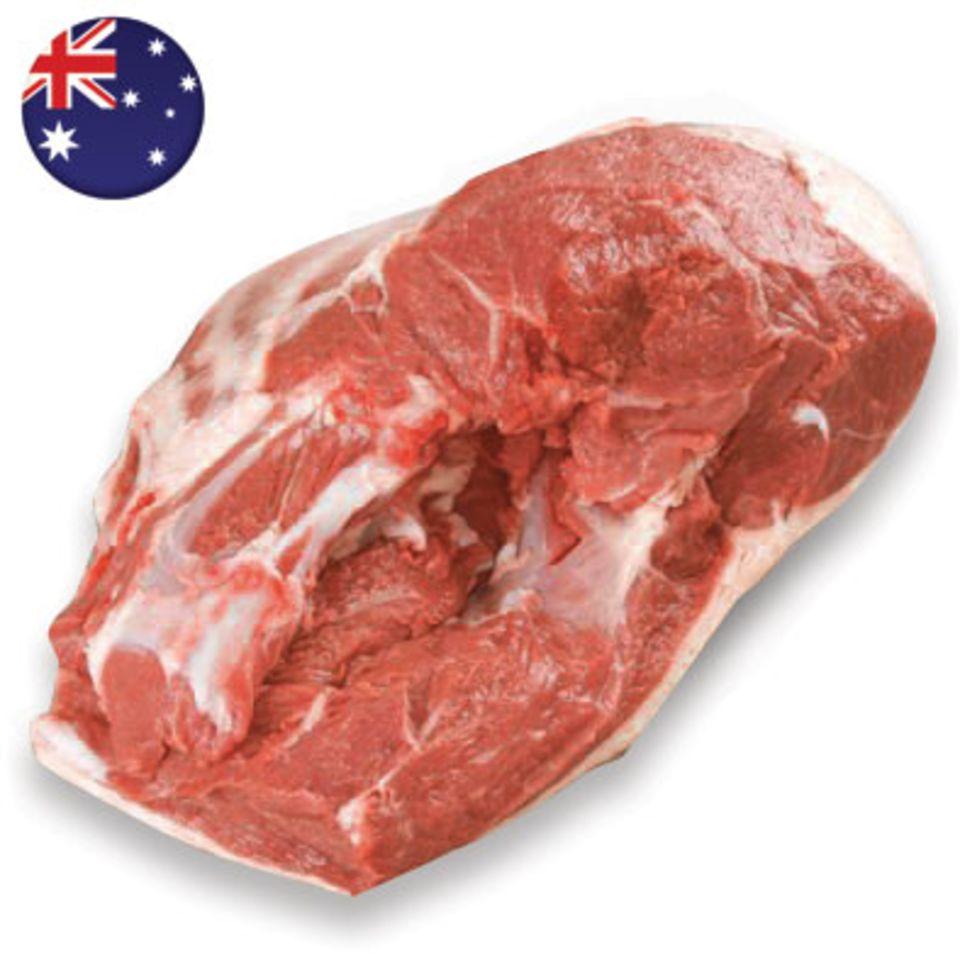 Frozen-Halal-Australian-Boneless-Mutton-Leg-(Box-Approx 27kg