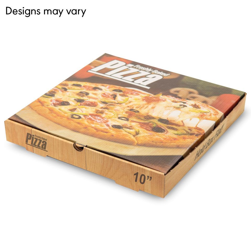 Packaging Pizza Packaging Category Enfield Branch Jj