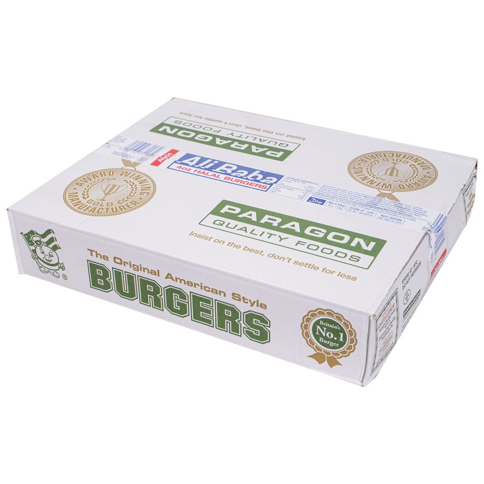 halal - Leeds Branch - JJ Food Service UK Online | Wholesale